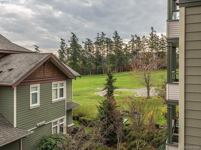 201C 1115 Craigflower Rd - Es Gorge Vale Condo Apartment for sale, 2 Bedrooms (401998) #13
