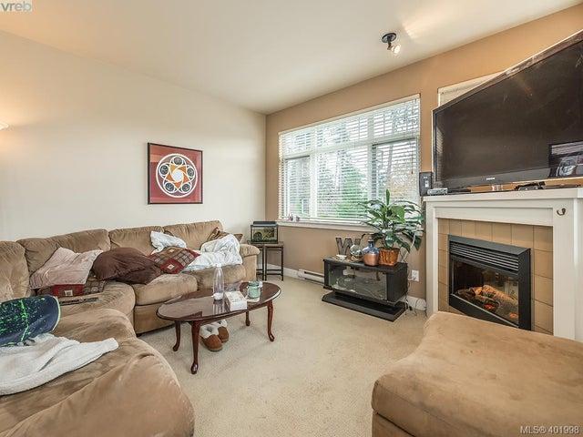 201C 1115 Craigflower Rd - Es Gorge Vale Condo Apartment for sale, 2 Bedrooms (401998) #2