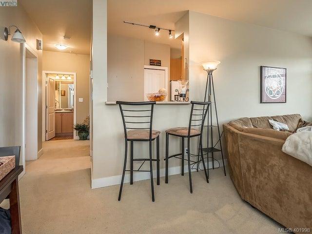 201C 1115 Craigflower Rd - Es Gorge Vale Condo Apartment for sale, 2 Bedrooms (401998) #6