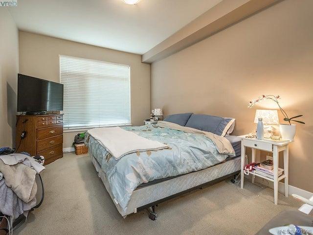 201C 1115 Craigflower Rd - Es Gorge Vale Condo Apartment for sale, 2 Bedrooms (401998) #7