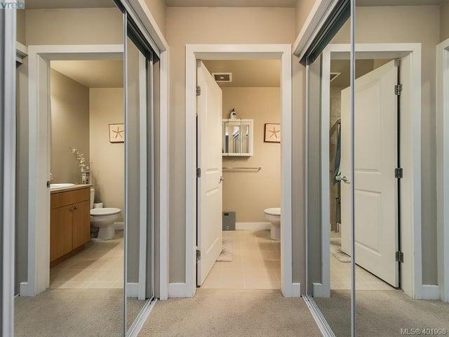 201C 1115 Craigflower Rd - Es Gorge Vale Condo Apartment for sale, 2 Bedrooms (401998) #8