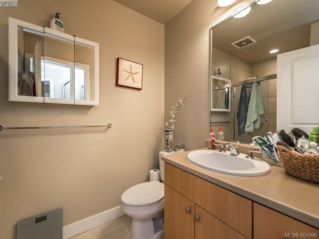 201C 1115 Craigflower Rd - Es Gorge Vale Condo Apartment for sale, 2 Bedrooms (401998) #9