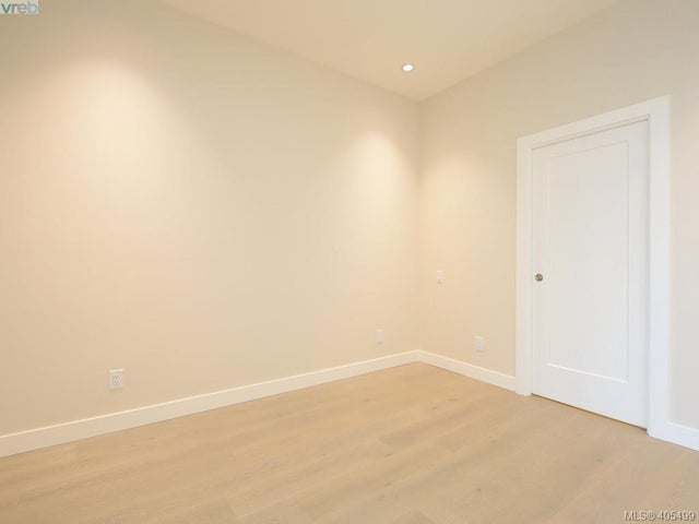 103 9710 Fourth St - Si Sidney South-East Condo Apartment for sale, 1 Bedroom (405499) #12