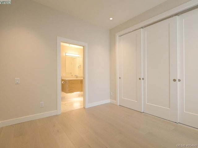 103 9710 Fourth St - Si Sidney South-East Condo Apartment for sale, 1 Bedroom (405499) #14