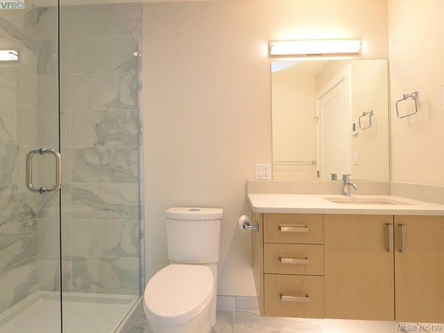 103 9710 Fourth St - Si Sidney South-East Condo Apartment for sale, 1 Bedroom (405499) #15