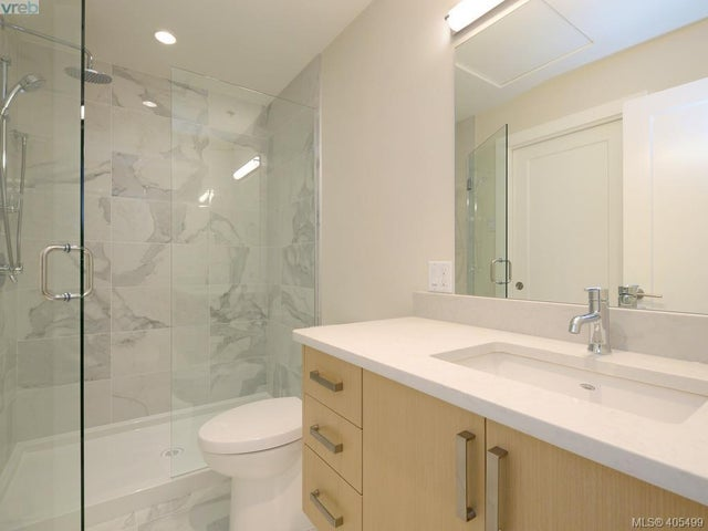 103 9710 Fourth St - Si Sidney South-East Condo Apartment for sale, 1 Bedroom (405499) #16