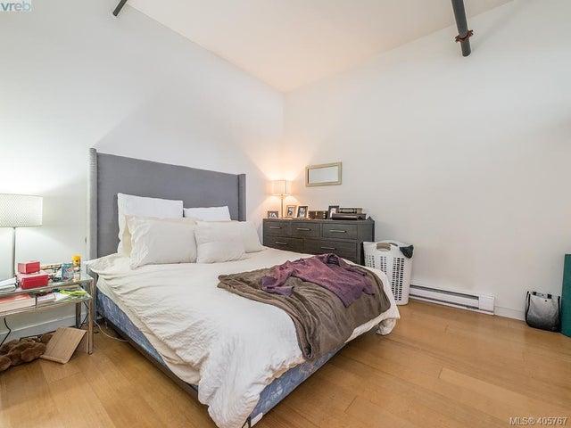 109 455 Sitkum Rd - VW Victoria West Condo Apartment for sale, 1 Bedroom (405767) #13