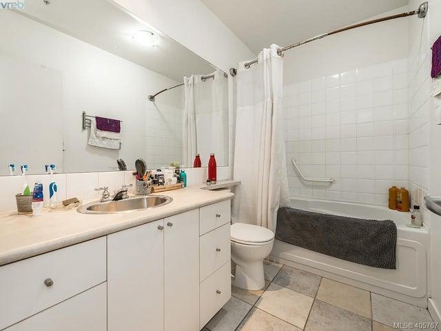 109 455 Sitkum Rd - VW Victoria West Condo Apartment for sale, 1 Bedroom (405767) #14