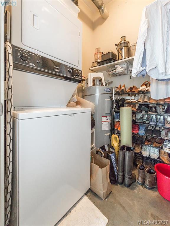 109 455 Sitkum Rd - VW Victoria West Condo Apartment for sale, 1 Bedroom (405767) #15