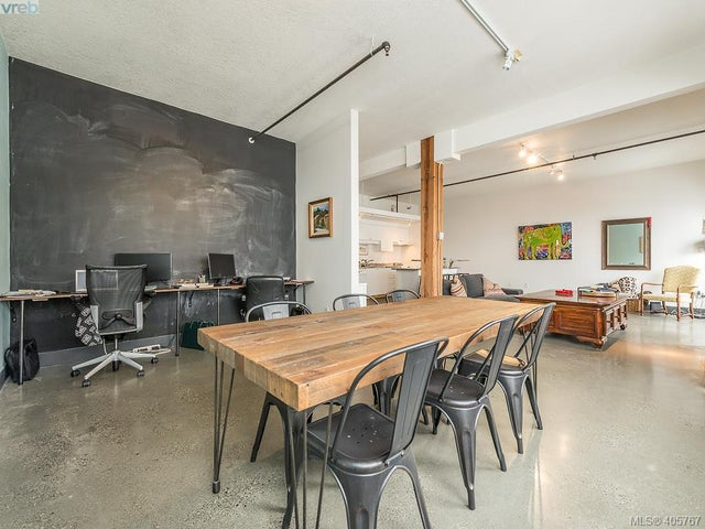 109 455 Sitkum Rd - VW Victoria West Condo Apartment for sale, 1 Bedroom (405767) #9