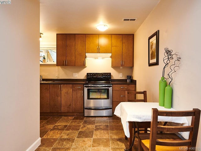 4025 Haro Rd - SE Arbutus Single Family Detached for sale, 5 Bedrooms (406533) #19