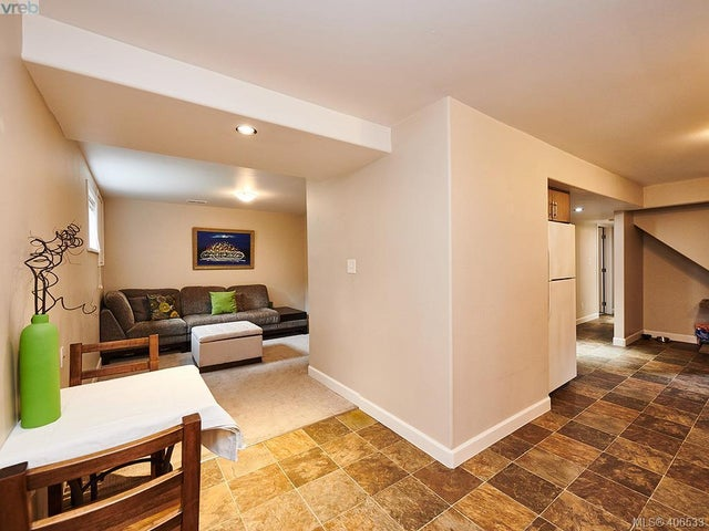 4025 Haro Rd - SE Arbutus Single Family Detached for sale, 5 Bedrooms (406533) #20