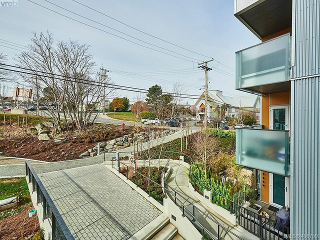 322 767 Tyee Rd - VW Victoria West Condo Apartment for sale, 1 Bedroom (406759) #13