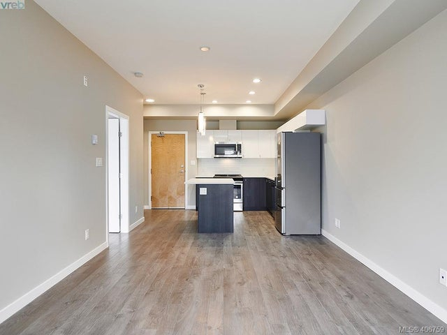 322 767 Tyee Rd - VW Victoria West Condo Apartment for sale, 1 Bedroom (406759) #4