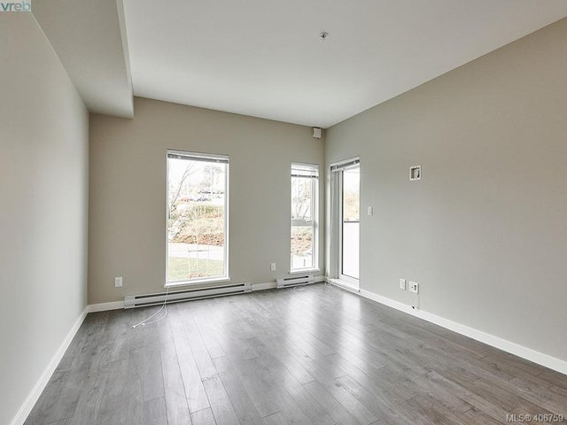 322 767 Tyee Rd - VW Victoria West Condo Apartment for sale, 1 Bedroom (406759) #6