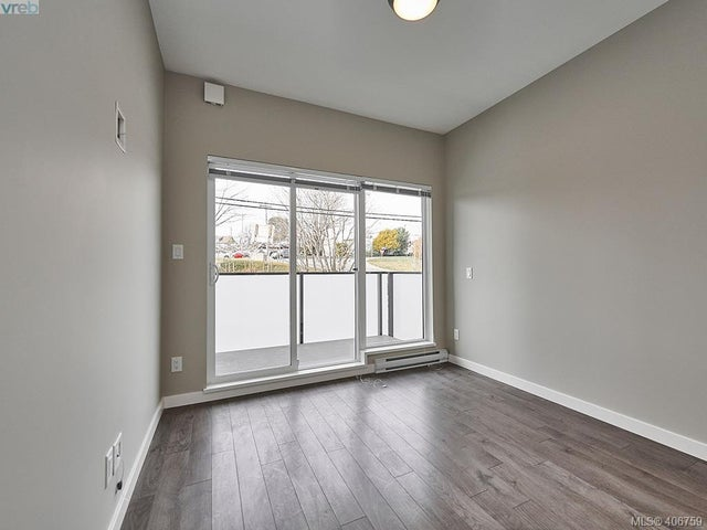 322 767 Tyee Rd - VW Victoria West Condo Apartment for sale, 1 Bedroom (406759) #7