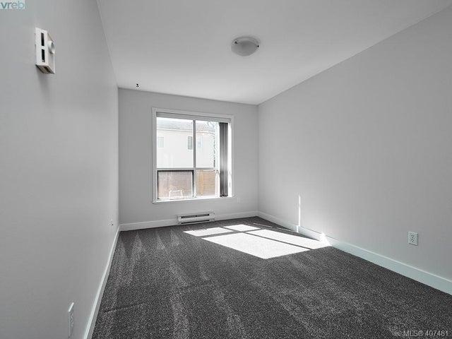 308 1371 Hillside Ave - Vi Oaklands Condo Apartment for sale, 2 Bedrooms (407481) #12