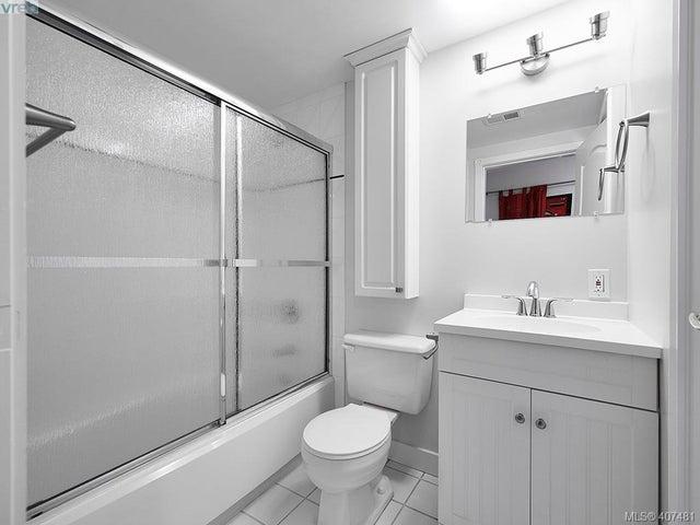 308 1371 Hillside Ave - Vi Oaklands Condo Apartment for sale, 2 Bedrooms (407481) #13