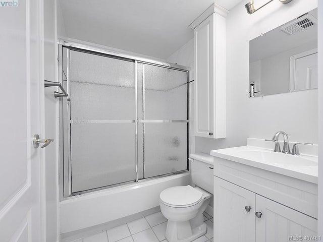 308 1371 Hillside Ave - Vi Oaklands Condo Apartment for sale, 2 Bedrooms (407481) #14