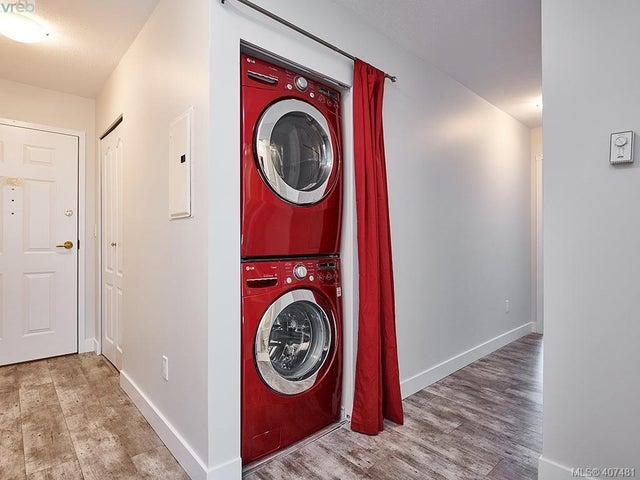 308 1371 Hillside Ave - Vi Oaklands Condo Apartment for sale, 2 Bedrooms (407481) #15