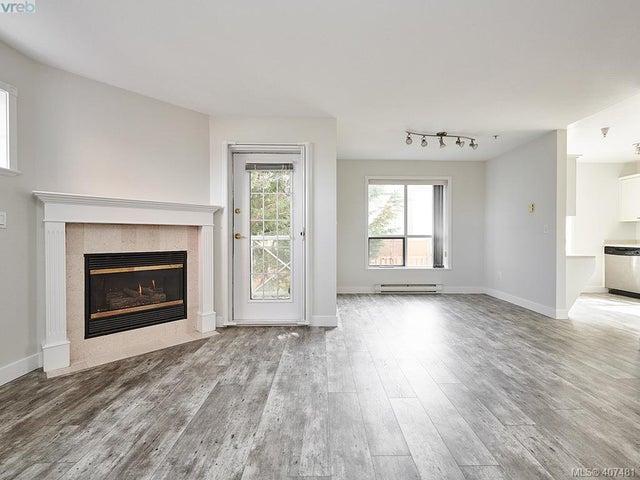 308 1371 Hillside Ave - Vi Oaklands Condo Apartment for sale, 2 Bedrooms (407481) #6