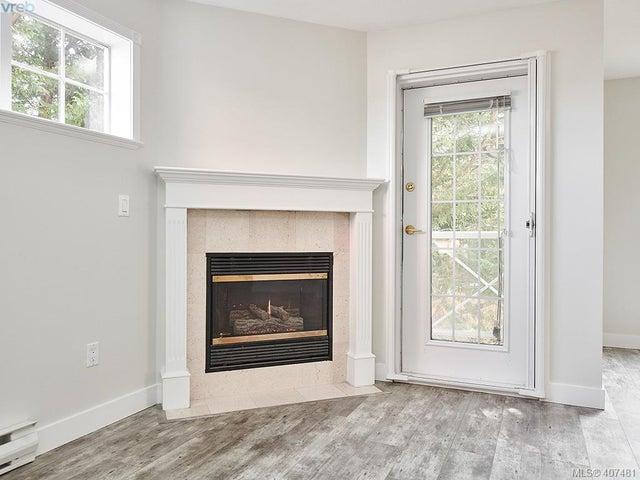 308 1371 Hillside Ave - Vi Oaklands Condo Apartment for sale, 2 Bedrooms (407481) #7
