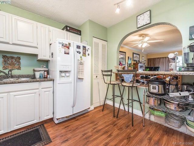 311 1419 Stadacona Ave - Vi Fernwood Condo Apartment for sale, 1 Bedroom (410569) #9