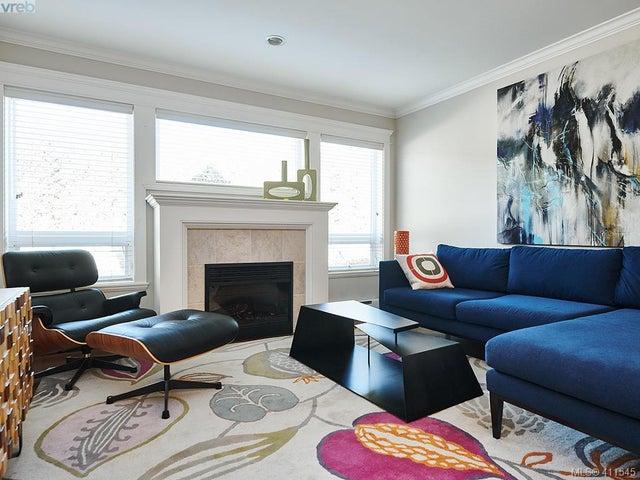 104 535 Heatherdale Lane - SW Royal Oak Condo Apartment for sale, 2 Bedrooms (411545) #10