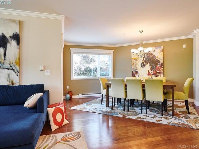 104 535 Heatherdale Lane - SW Royal Oak Condo Apartment for sale, 2 Bedrooms (411545) #12
