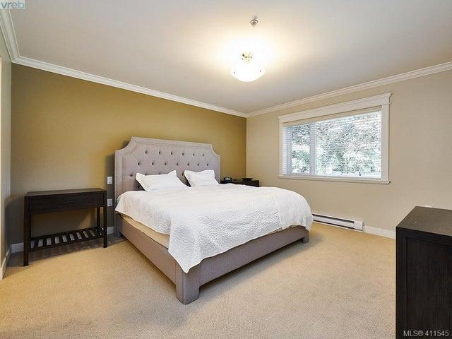 104 535 Heatherdale Lane - SW Royal Oak Condo Apartment for sale, 2 Bedrooms (411545) #13