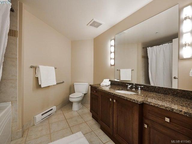104 535 Heatherdale Lane - SW Royal Oak Condo Apartment for sale, 2 Bedrooms (411545) #14