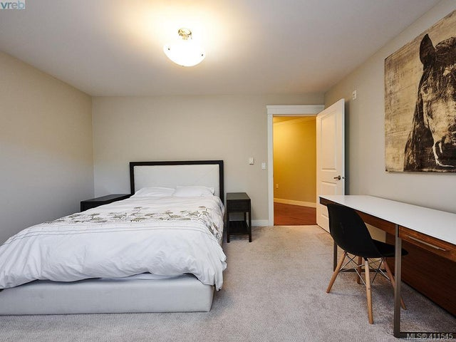 104 535 Heatherdale Lane - SW Royal Oak Condo Apartment for sale, 2 Bedrooms (411545) #15