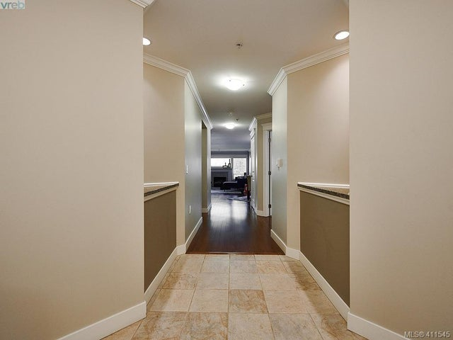104 535 Heatherdale Lane - SW Royal Oak Condo Apartment for sale, 2 Bedrooms (411545) #18