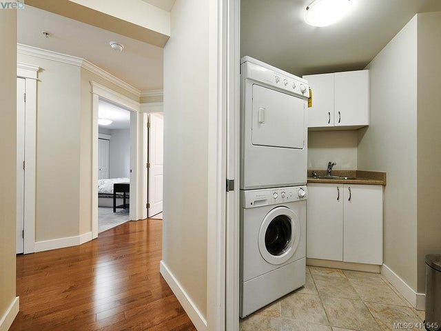 104 535 Heatherdale Lane - SW Royal Oak Condo Apartment for sale, 2 Bedrooms (411545) #19