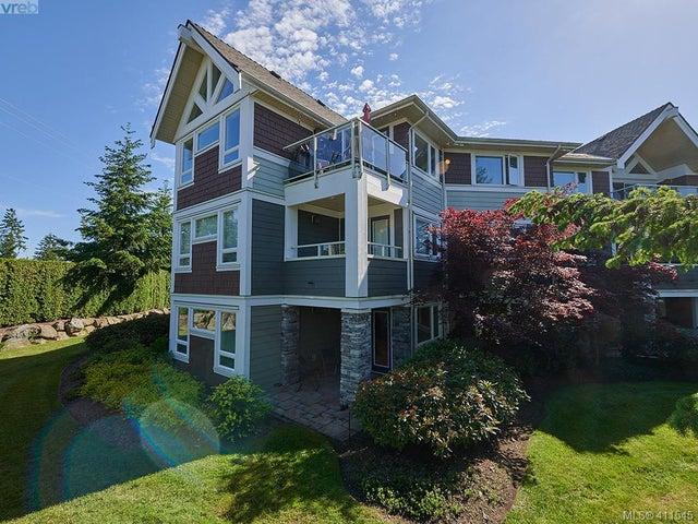 104 535 Heatherdale Lane - SW Royal Oak Condo Apartment for sale, 2 Bedrooms (411545) #22