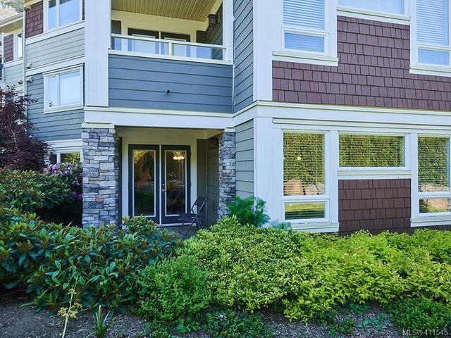 104 535 Heatherdale Lane - SW Royal Oak Condo Apartment for sale, 2 Bedrooms (411545) #23