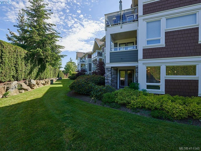 104 535 Heatherdale Lane - SW Royal Oak Condo Apartment for sale, 2 Bedrooms (411545) #24