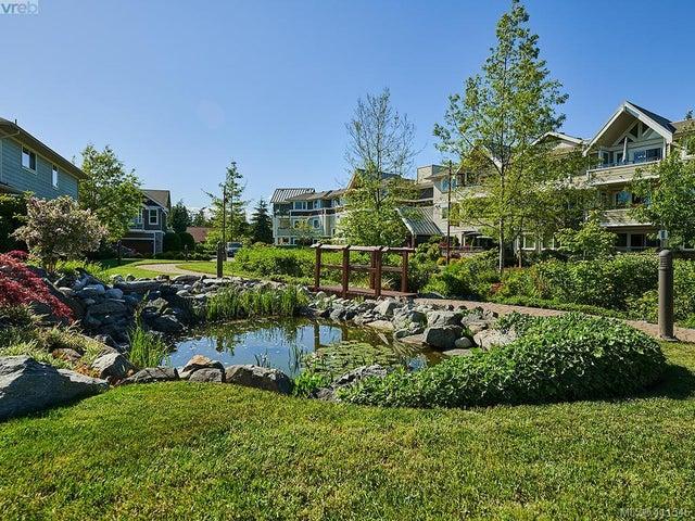 104 535 Heatherdale Lane - SW Royal Oak Condo Apartment for sale, 2 Bedrooms (411545) #27