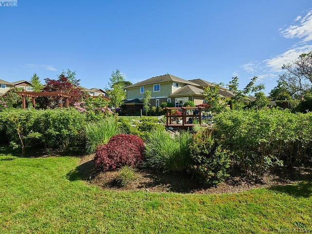 104 535 Heatherdale Lane - SW Royal Oak Condo Apartment for sale, 2 Bedrooms (411545) #29
