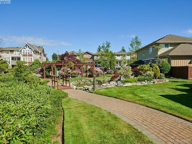 104 535 Heatherdale Lane - SW Royal Oak Condo Apartment for sale, 2 Bedrooms (411545) #30