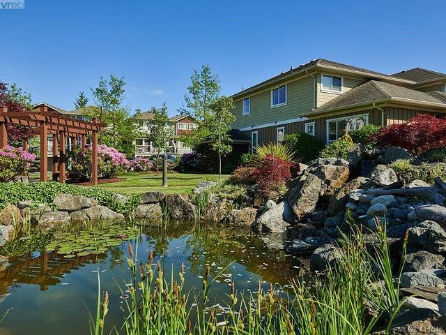 104 535 Heatherdale Lane - SW Royal Oak Condo Apartment for sale, 2 Bedrooms (411545) #32