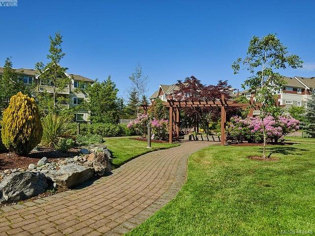 104 535 Heatherdale Lane - SW Royal Oak Condo Apartment for sale, 2 Bedrooms (411545) #33