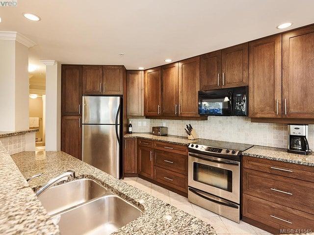 104 535 Heatherdale Lane - SW Royal Oak Condo Apartment for sale, 2 Bedrooms (411545) #4