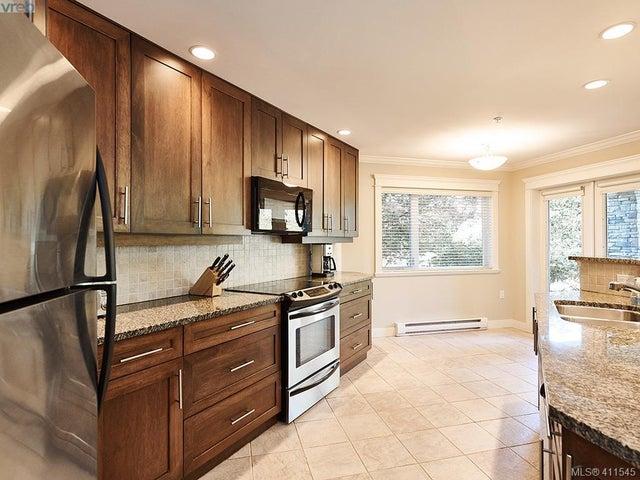 104 535 Heatherdale Lane - SW Royal Oak Condo Apartment for sale, 2 Bedrooms (411545) #5