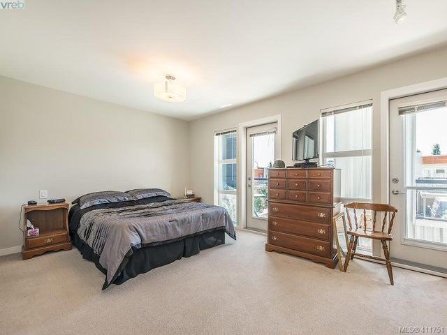 11 785 Central Spur Rd - VW Victoria West Row/Townhouse for sale, 2 Bedrooms (411751) #11