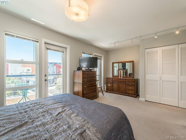 11 785 Central Spur Rd - VW Victoria West Row/Townhouse for sale, 2 Bedrooms (411751) #12