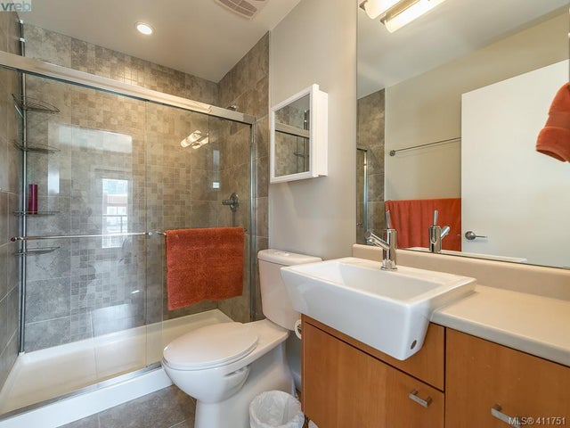 11 785 Central Spur Rd - VW Victoria West Row/Townhouse for sale, 2 Bedrooms (411751) #13