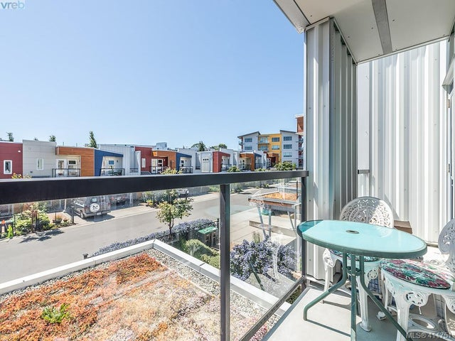 11 785 Central Spur Rd - VW Victoria West Row/Townhouse for sale, 2 Bedrooms (411751) #14