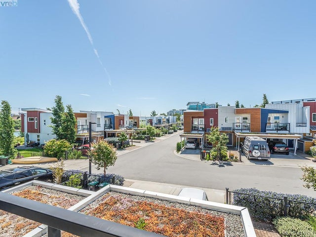 11 785 Central Spur Rd - VW Victoria West Row/Townhouse for sale, 2 Bedrooms (411751) #15