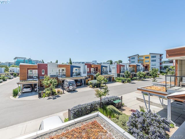 11 785 Central Spur Rd - VW Victoria West Row/Townhouse for sale, 2 Bedrooms (411751) #16